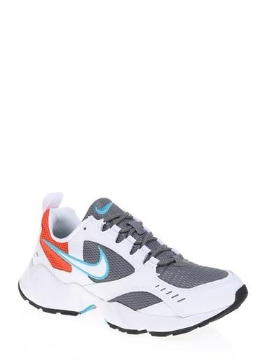 Nike Air Heights Beyaz